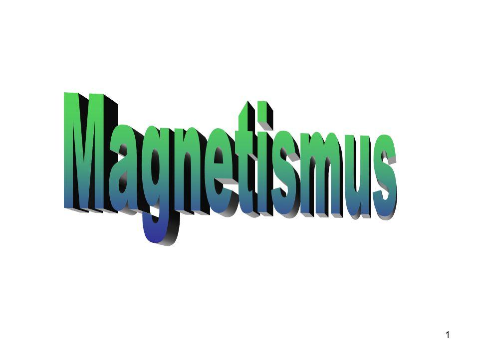 2 MagnetMagnet
