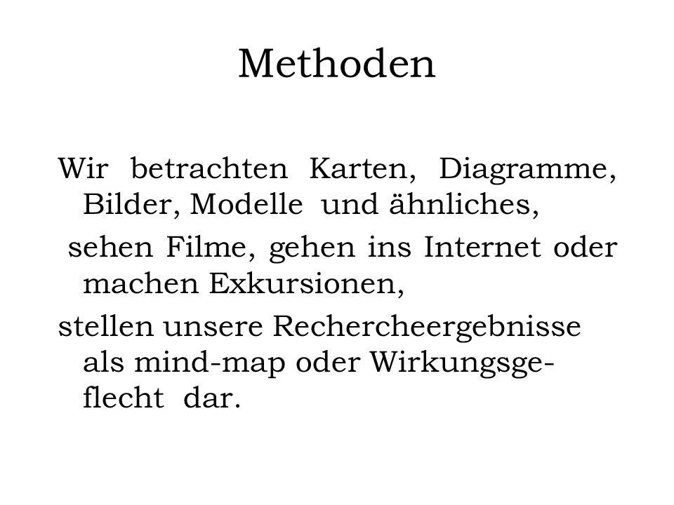 Lehrerteam Klaus Dittrich Britta Erlemeyer Ursula Fischer Heinz-Werner Göbel Reinhard Marquaß Heike Mengler Karl-Heinz Roddewig