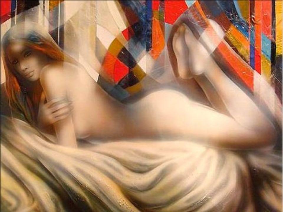 Wenn Liebe verschönt Frauen Frauen, verschönern sie die Liebe. (Anne Bernard) *