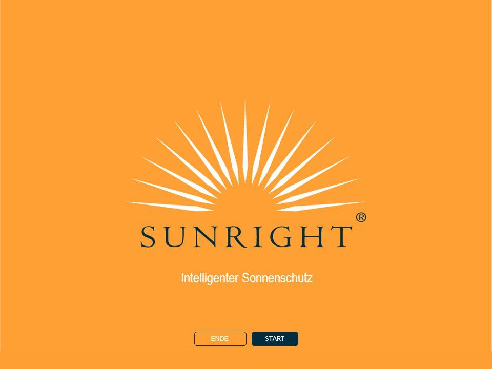 Intelligenter Sonnenschutz ENDESTART