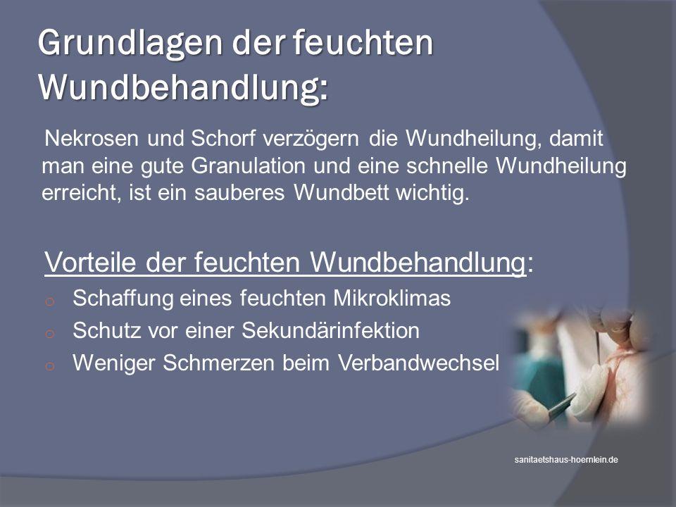 Nachteile der Wundversorgenung während der HD: Mehraufwand für die Pflege fotosearch.de www.sendi.de Hygiene – Keimbelastung .