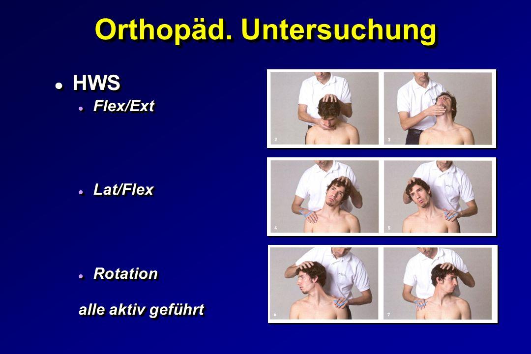 Orthopäd.