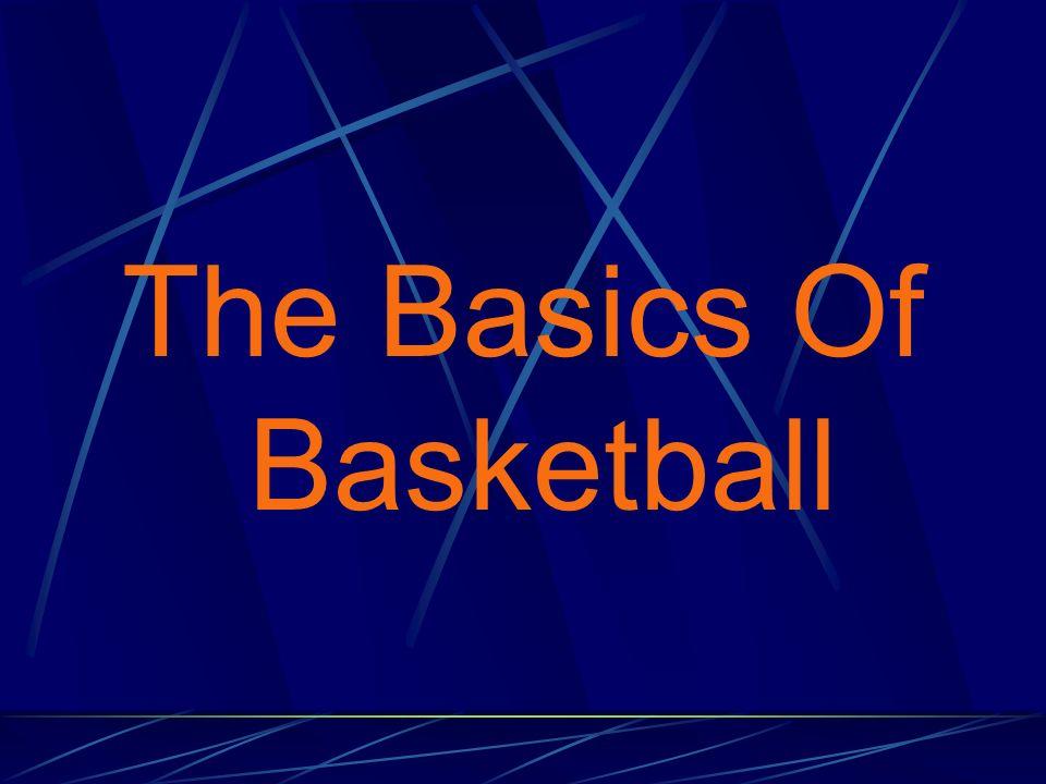Sonderregeln Nicht erlaubt: Der Ball berührt eine seitliche bzw.