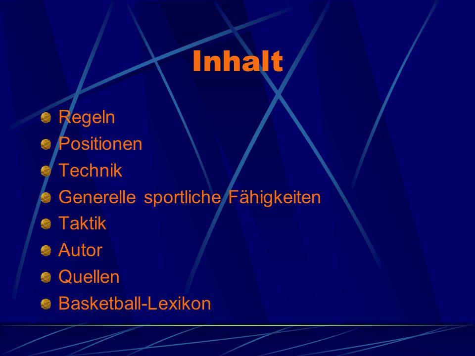 # 6 40-jährige Yugos in Handballschu- hen vom Grabbeltisch sind gefährlicher als Deutschländer- Würstchen in Jordan 18.