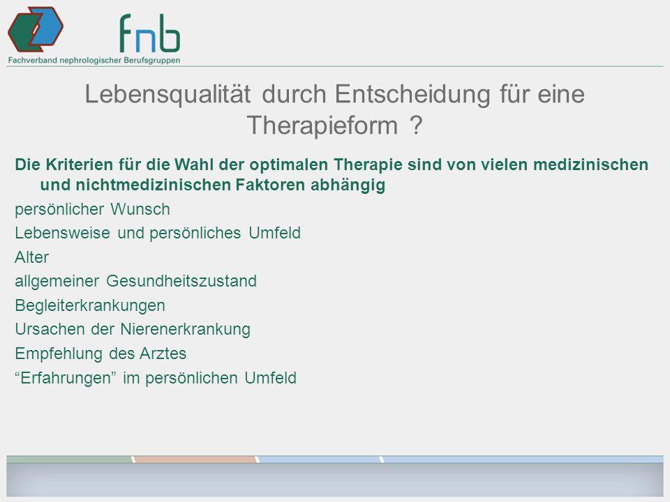 1.19) Akute Nierentransplantatfunktionsverschlechterung, a.e.