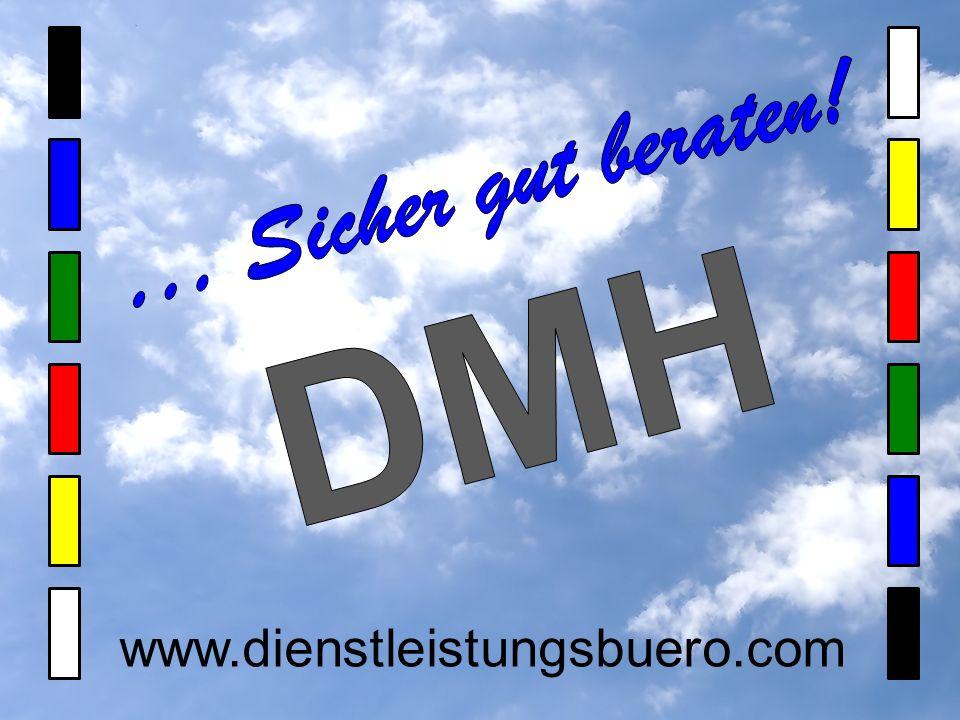 www.dienstleistungsbuero.com