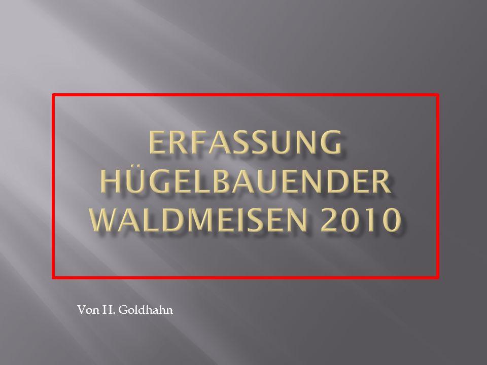 Von H. Goldhahn