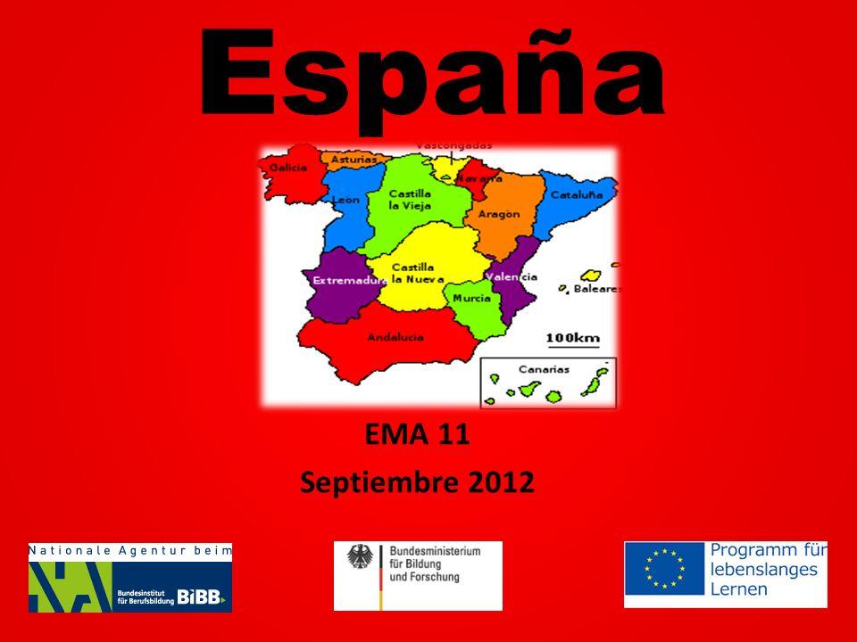 España EMA 11 Septiembre 2012