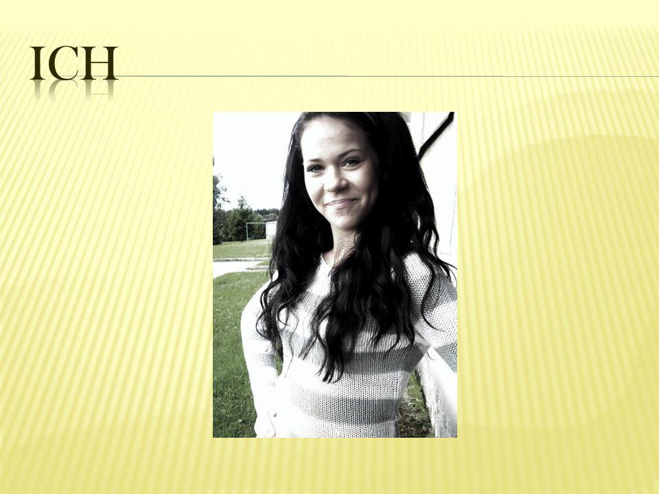 Meine Name ist Janeli und ich bin 17 Jahre alt.Mein Geburtstag ist am 19.
