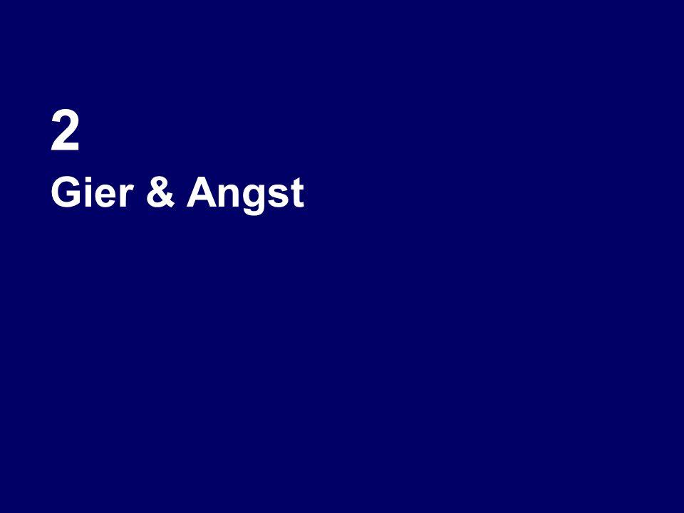 11 BCH Business Frühstück DMS & Wirtschaftlichkeit Dr. Ulrich Kampffmeyer PROJECT CONSULT Unternehmensberatung Dr. Ulrich Kampffmeyer GmbH Isestraße 6