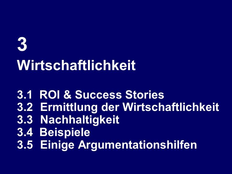 13 BCH Business Frühstück DMS & Wirtschaftlichkeit Dr. Ulrich Kampffmeyer PROJECT CONSULT Unternehmensberatung Dr. Ulrich Kampffmeyer GmbH Isestraße 6