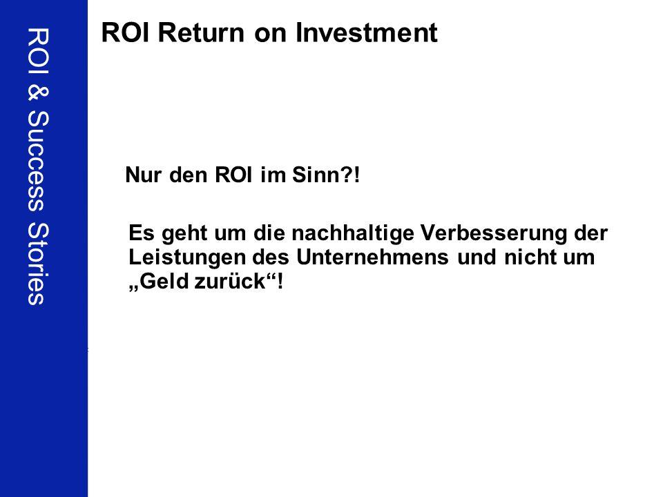 15 BCH Business Frühstück DMS & Wirtschaftlichkeit Dr. Ulrich Kampffmeyer PROJECT CONSULT Unternehmensberatung Dr. Ulrich Kampffmeyer GmbH Isestraße 6