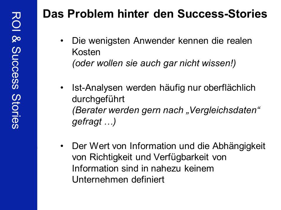17 BCH Business Frühstück DMS & Wirtschaftlichkeit Dr. Ulrich Kampffmeyer PROJECT CONSULT Unternehmensberatung Dr. Ulrich Kampffmeyer GmbH Isestraße 6