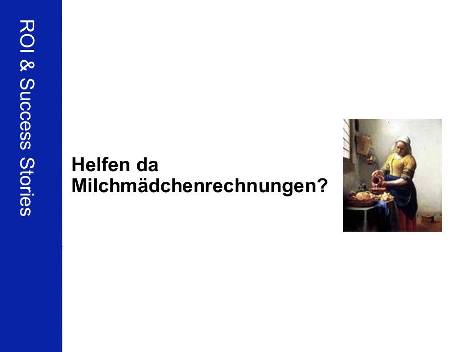 18 BCH Business Frühstück DMS & Wirtschaftlichkeit Dr. Ulrich Kampffmeyer PROJECT CONSULT Unternehmensberatung Dr. Ulrich Kampffmeyer GmbH Isestraße 6