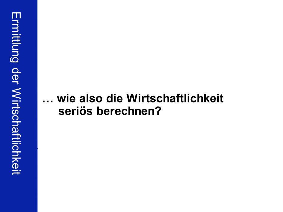 20 BCH Business Frühstück DMS & Wirtschaftlichkeit Dr. Ulrich Kampffmeyer PROJECT CONSULT Unternehmensberatung Dr. Ulrich Kampffmeyer GmbH Isestraße 6