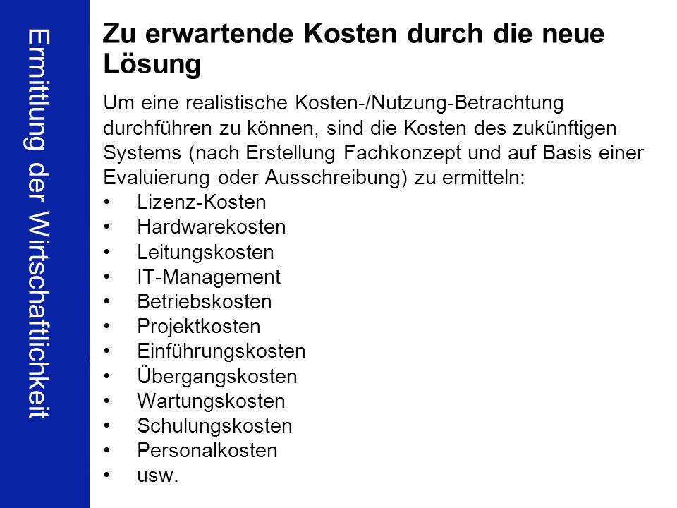 22 BCH Business Frühstück DMS & Wirtschaftlichkeit Dr. Ulrich Kampffmeyer PROJECT CONSULT Unternehmensberatung Dr. Ulrich Kampffmeyer GmbH Isestraße 6