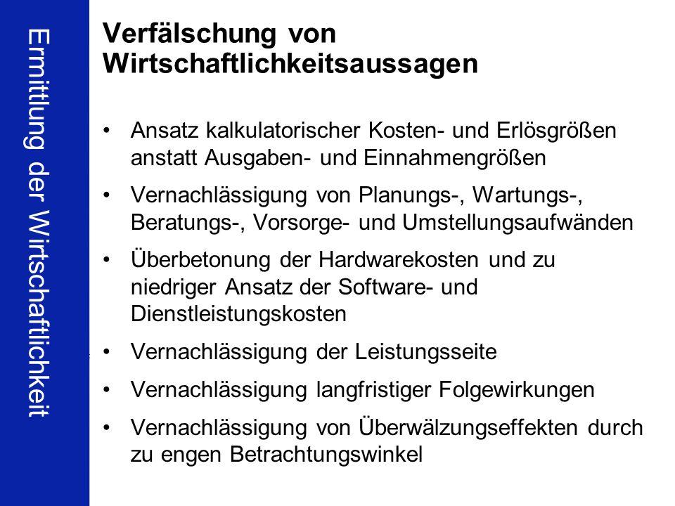 23 BCH Business Frühstück DMS & Wirtschaftlichkeit Dr. Ulrich Kampffmeyer PROJECT CONSULT Unternehmensberatung Dr. Ulrich Kampffmeyer GmbH Isestraße 6