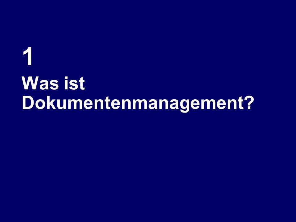 3 BCH Business Frühstück DMS & Wirtschaftlichkeit Dr. Ulrich Kampffmeyer PROJECT CONSULT Unternehmensberatung Dr. Ulrich Kampffmeyer GmbH Isestraße 63