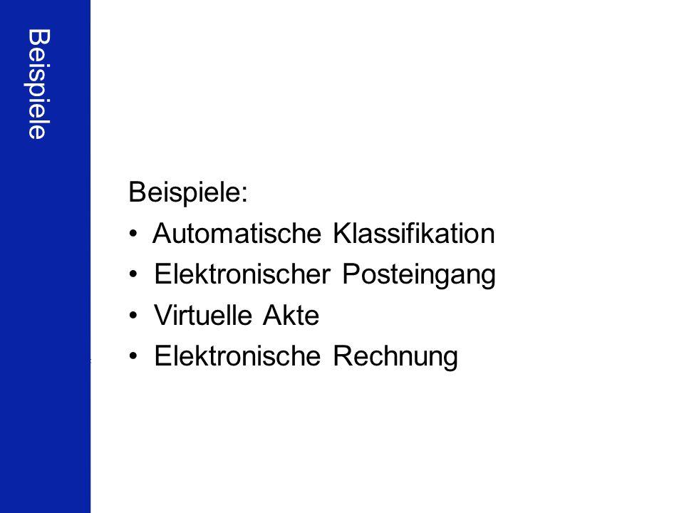 31 BCH Business Frühstück DMS & Wirtschaftlichkeit Dr. Ulrich Kampffmeyer PROJECT CONSULT Unternehmensberatung Dr. Ulrich Kampffmeyer GmbH Isestraße 6