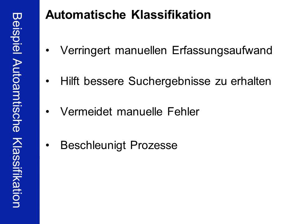 32 BCH Business Frühstück DMS & Wirtschaftlichkeit Dr. Ulrich Kampffmeyer PROJECT CONSULT Unternehmensberatung Dr. Ulrich Kampffmeyer GmbH Isestraße 6
