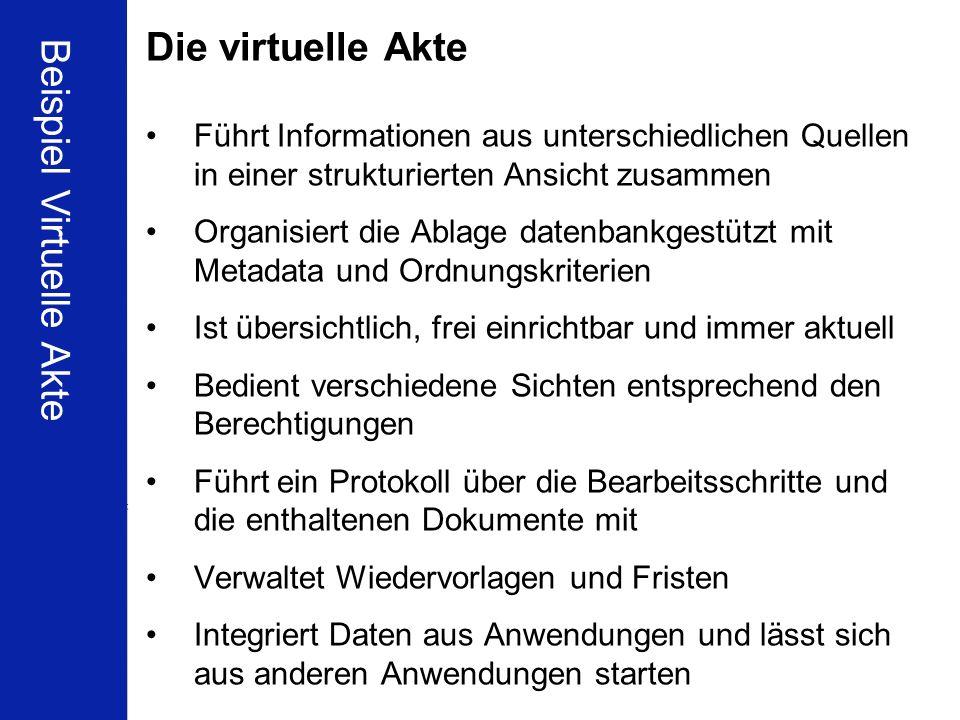 37 BCH Business Frühstück DMS & Wirtschaftlichkeit Dr. Ulrich Kampffmeyer PROJECT CONSULT Unternehmensberatung Dr. Ulrich Kampffmeyer GmbH Isestraße 6