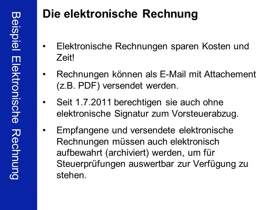 39 BCH Business Frühstück DMS & Wirtschaftlichkeit Dr. Ulrich Kampffmeyer PROJECT CONSULT Unternehmensberatung Dr. Ulrich Kampffmeyer GmbH Isestraße 6