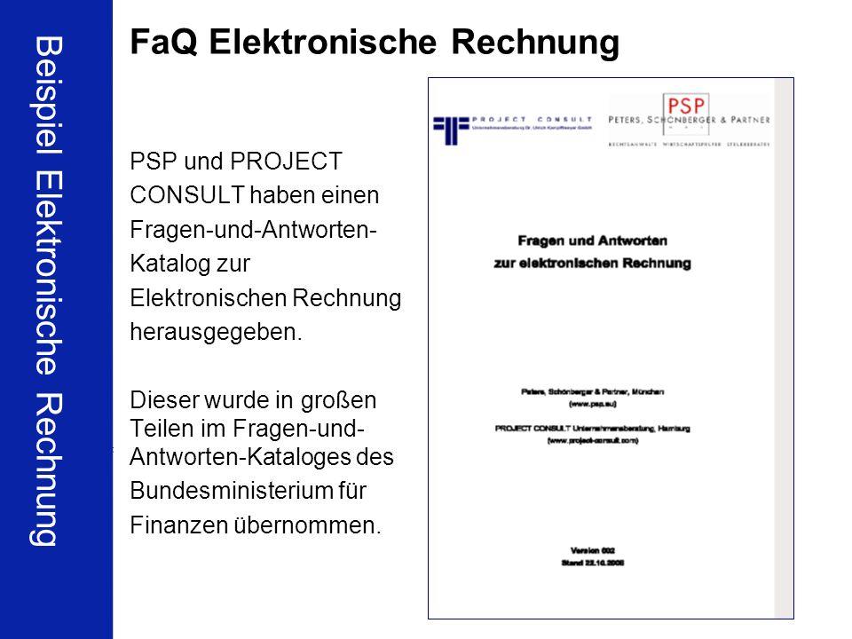 40 BCH Business Frühstück DMS & Wirtschaftlichkeit Dr. Ulrich Kampffmeyer PROJECT CONSULT Unternehmensberatung Dr. Ulrich Kampffmeyer GmbH Isestraße 6