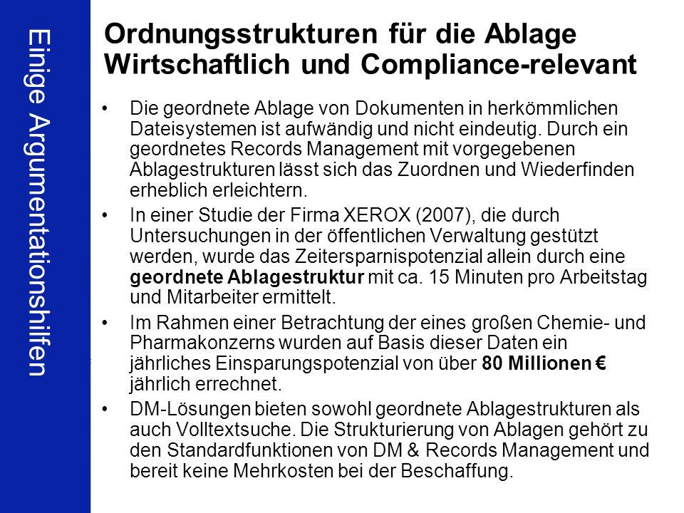 42 BCH Business Frühstück DMS & Wirtschaftlichkeit Dr. Ulrich Kampffmeyer PROJECT CONSULT Unternehmensberatung Dr. Ulrich Kampffmeyer GmbH Isestraße 6