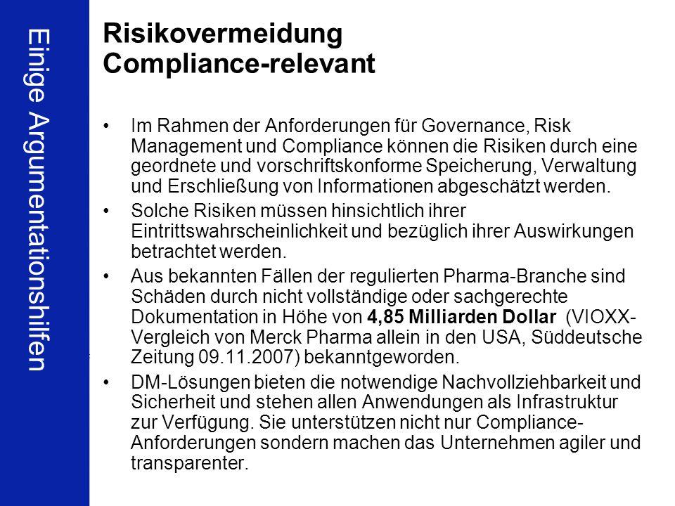 43 BCH Business Frühstück DMS & Wirtschaftlichkeit Dr. Ulrich Kampffmeyer PROJECT CONSULT Unternehmensberatung Dr. Ulrich Kampffmeyer GmbH Isestraße 6