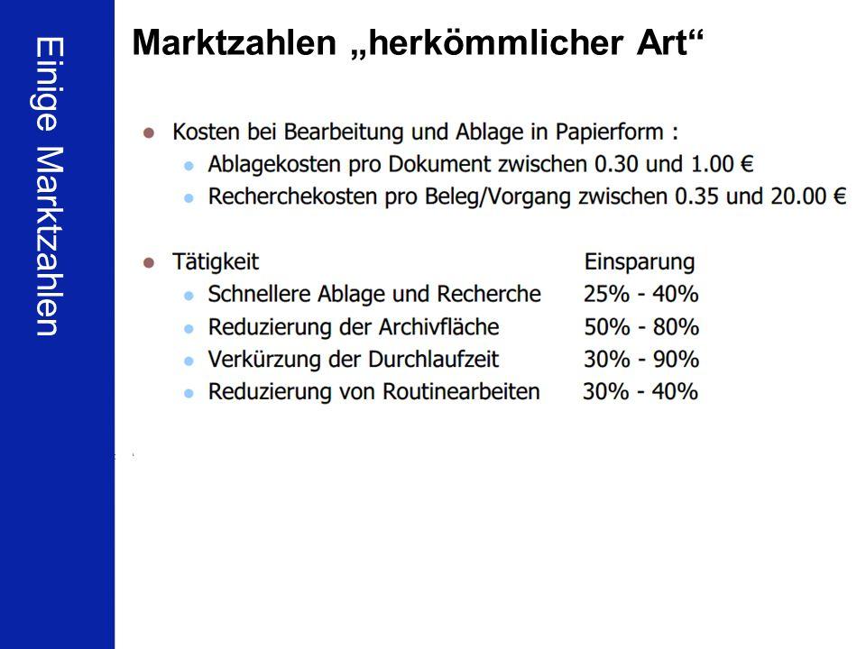 48 BCH Business Frühstück DMS & Wirtschaftlichkeit Dr. Ulrich Kampffmeyer PROJECT CONSULT Unternehmensberatung Dr. Ulrich Kampffmeyer GmbH Isestraße 6