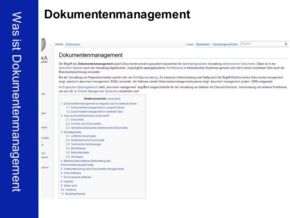 5 BCH Business Frühstück DMS & Wirtschaftlichkeit Dr. Ulrich Kampffmeyer PROJECT CONSULT Unternehmensberatung Dr. Ulrich Kampffmeyer GmbH Isestraße 63