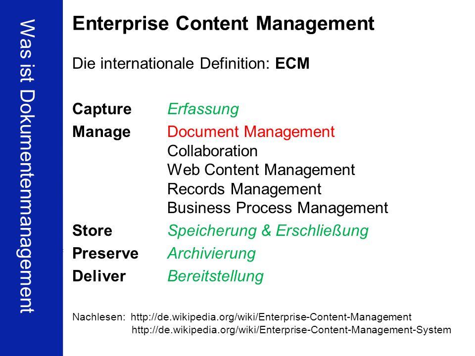 7 BCH Business Frühstück DMS & Wirtschaftlichkeit Dr. Ulrich Kampffmeyer PROJECT CONSULT Unternehmensberatung Dr. Ulrich Kampffmeyer GmbH Isestraße 63