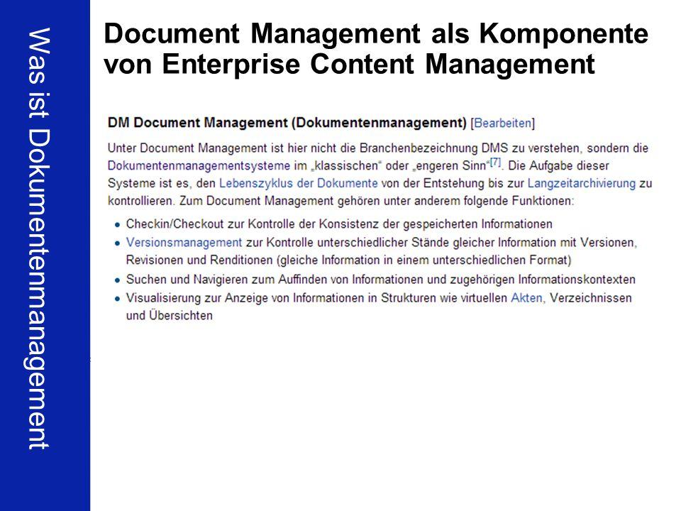 9 BCH Business Frühstück DMS & Wirtschaftlichkeit Dr. Ulrich Kampffmeyer PROJECT CONSULT Unternehmensberatung Dr. Ulrich Kampffmeyer GmbH Isestraße 63