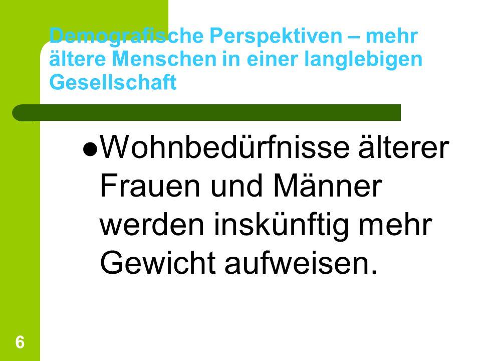 67 Folgerungen 10.
