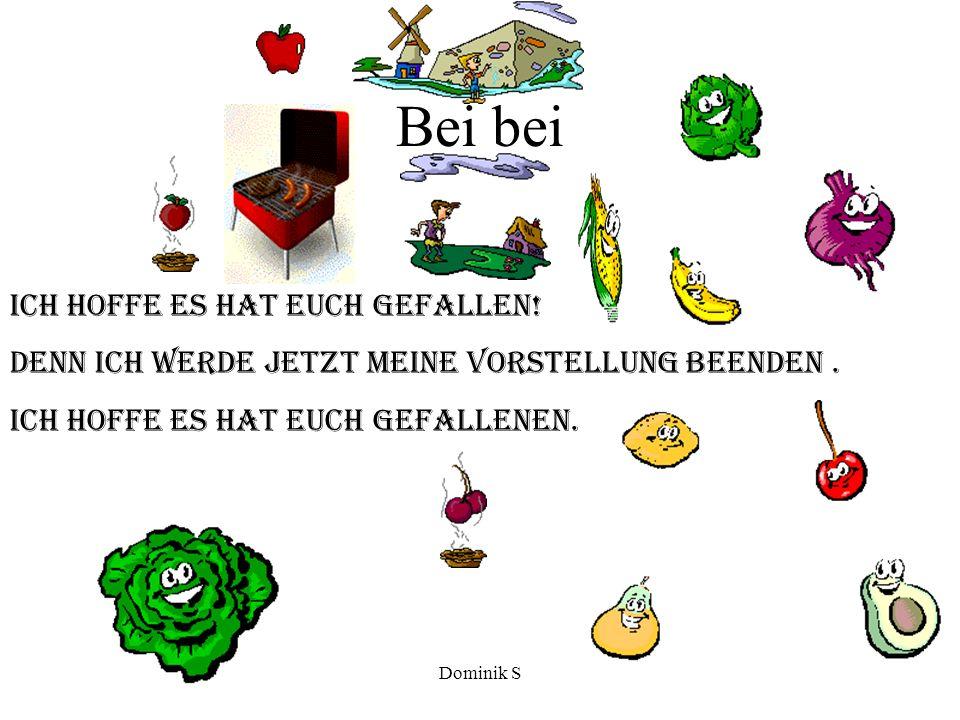 Dominik S Unsere Bauwerke Bonnen Gestell Die Tonarbeit Ein Fest im Garten...