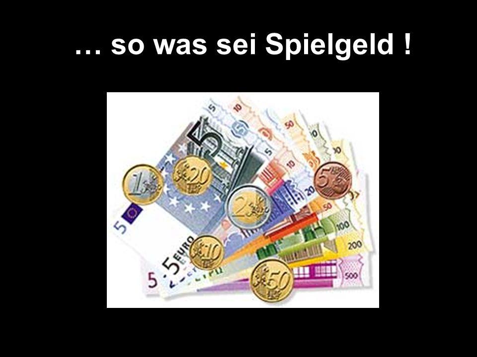 … In eine Zeit, als : eine Cola noch keine 3,80 gekostet hat es noch keine gefühlte Inflation gab man noch mit 100 Mark die Woche gut hinkam auf Geldscheinen noch der Betrag in Worten stand Geld noch ein Gesicht hatte wir gedacht hätten…