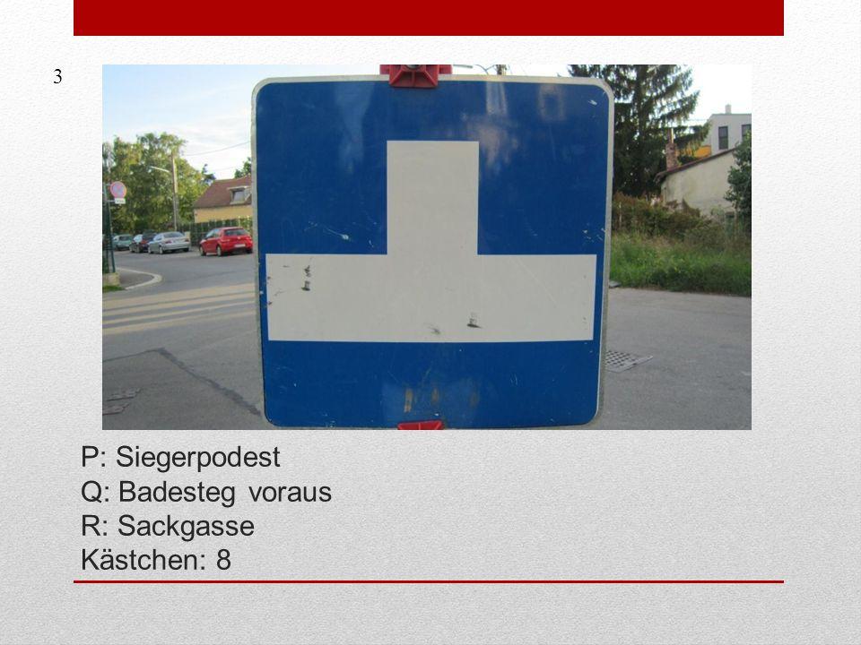 Idee, Konzept und Fotos: Dipl.-Päd. Brigitte Schmölz, MSc Wien, 2011