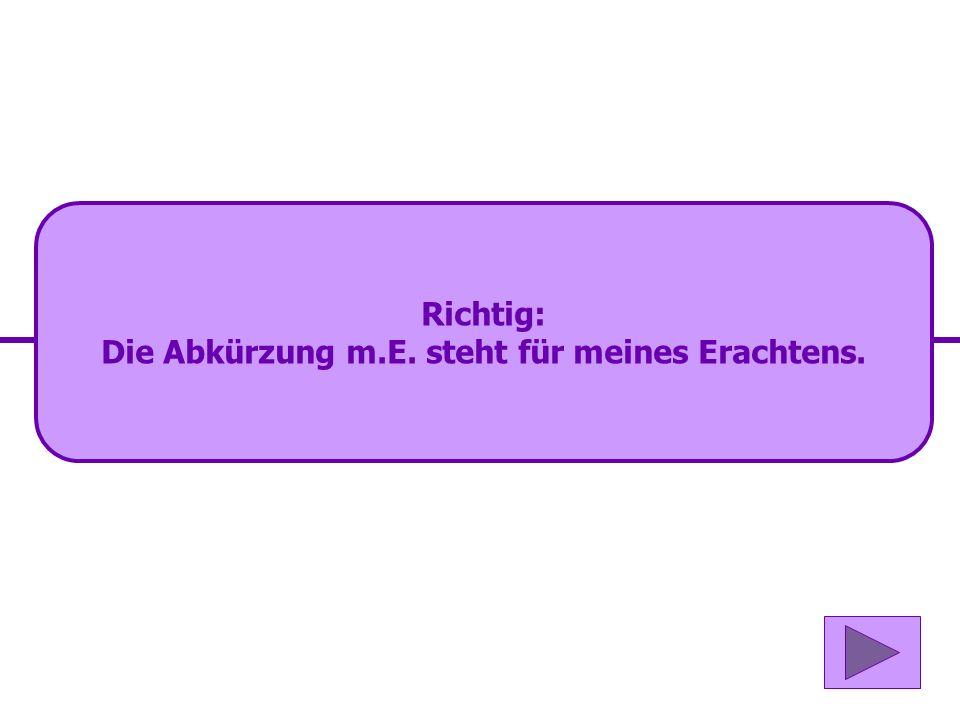 Richtig: Zwar hat Merkel Schröder letztlich aus der Regierung hinausbefördert, doch das macht sie nicht zu seiner Förderin.