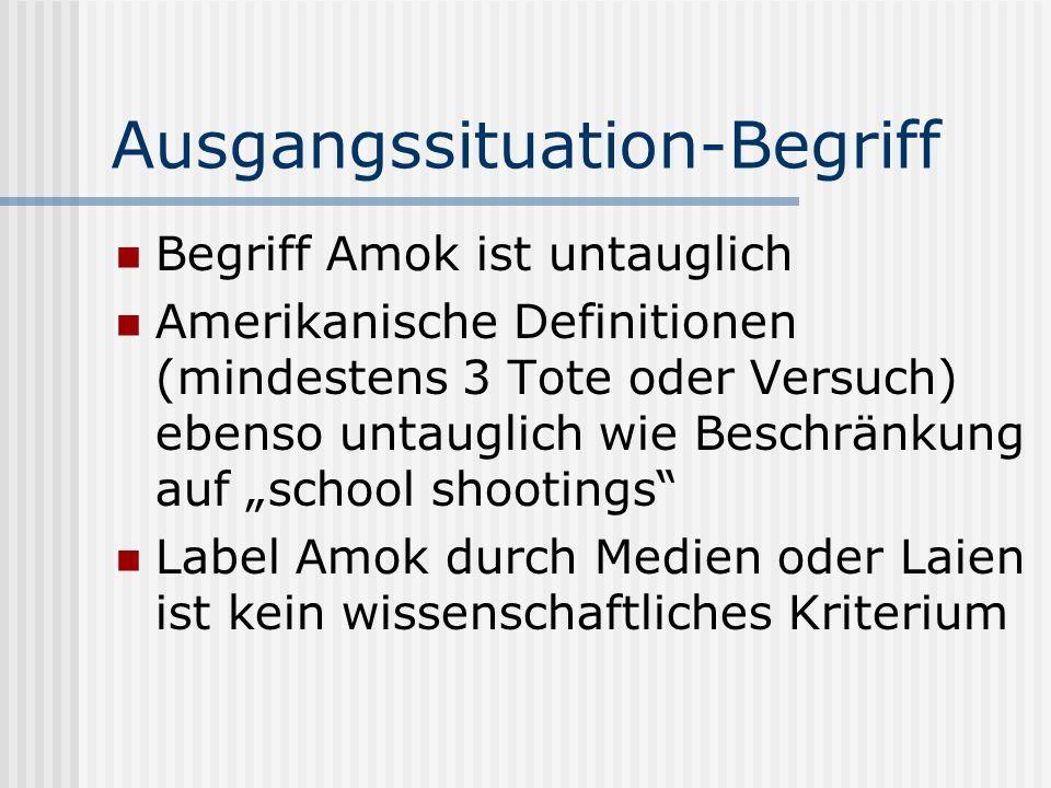 H.Kastner, Forensische Abt.