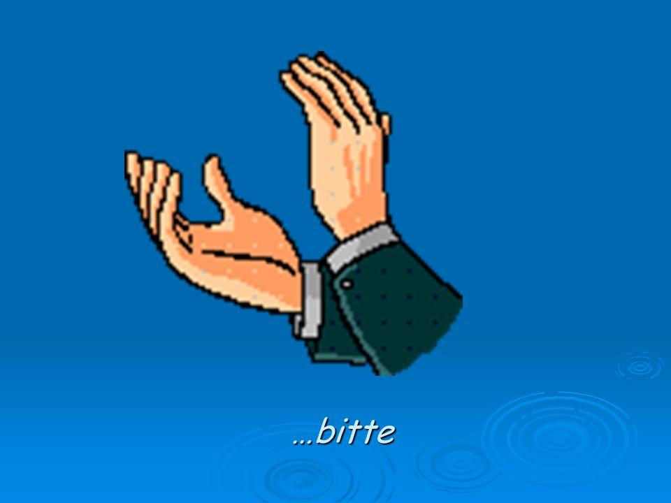 Quellen: Bilder: http://images.google.de/imghp?hl=de&tab=wi http://images.google.de/imghp?hl=de&tab=wi Broca Index, BMI : http://www.blikk.it/angebote