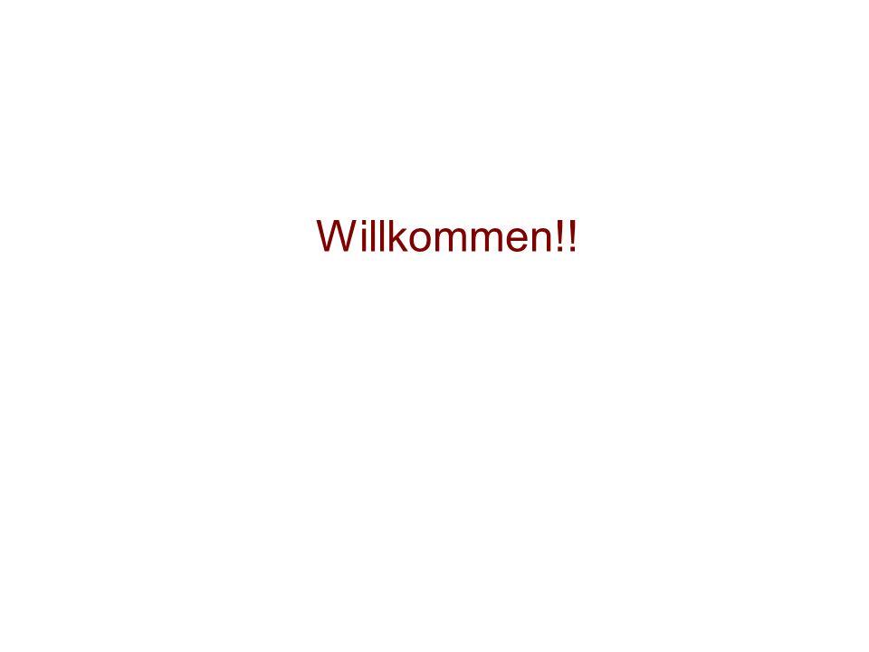 Frauen im Kunstbetrieb seit 1900 1861-1963 Erste Frau als Mitglied des Wiener Künstlerhauses Mathilde Esch 1867 Gründung der k.k.