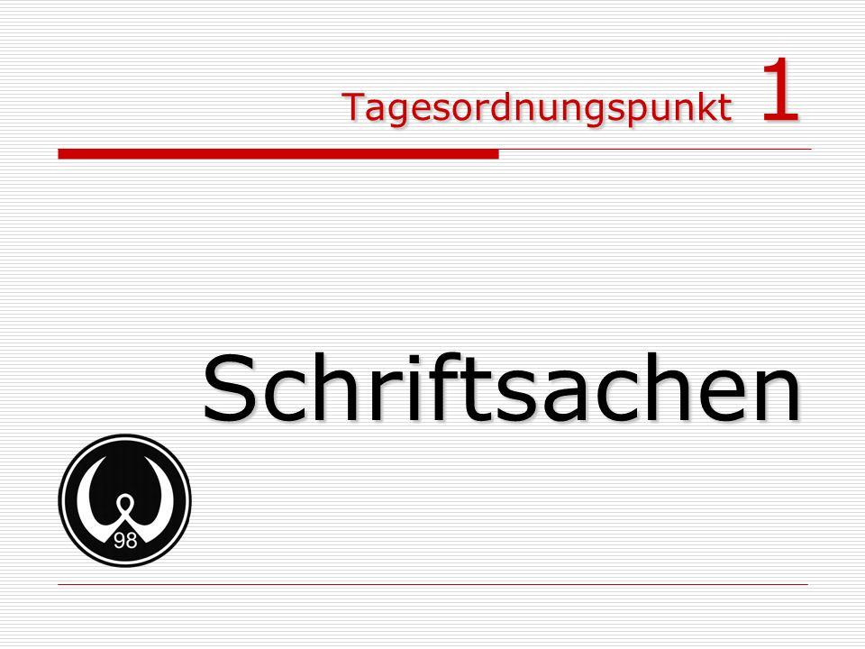 Carolin Rademacher (Jg.92) 3. Platz – Deutsche Meisterschaften (Jg) – 200m Brust 3.