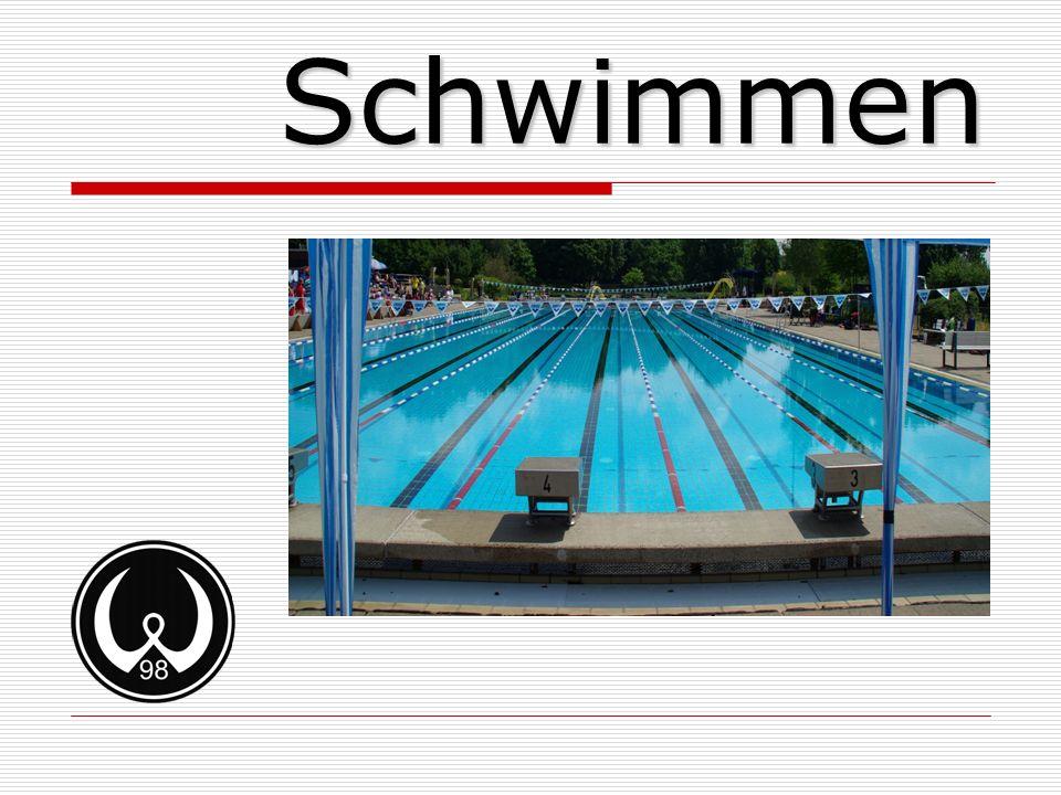 Till Barthel (Jg.93) 2. Platz - Deutsche Jahrgangsmeisterschaften - 50m Freistil 2.