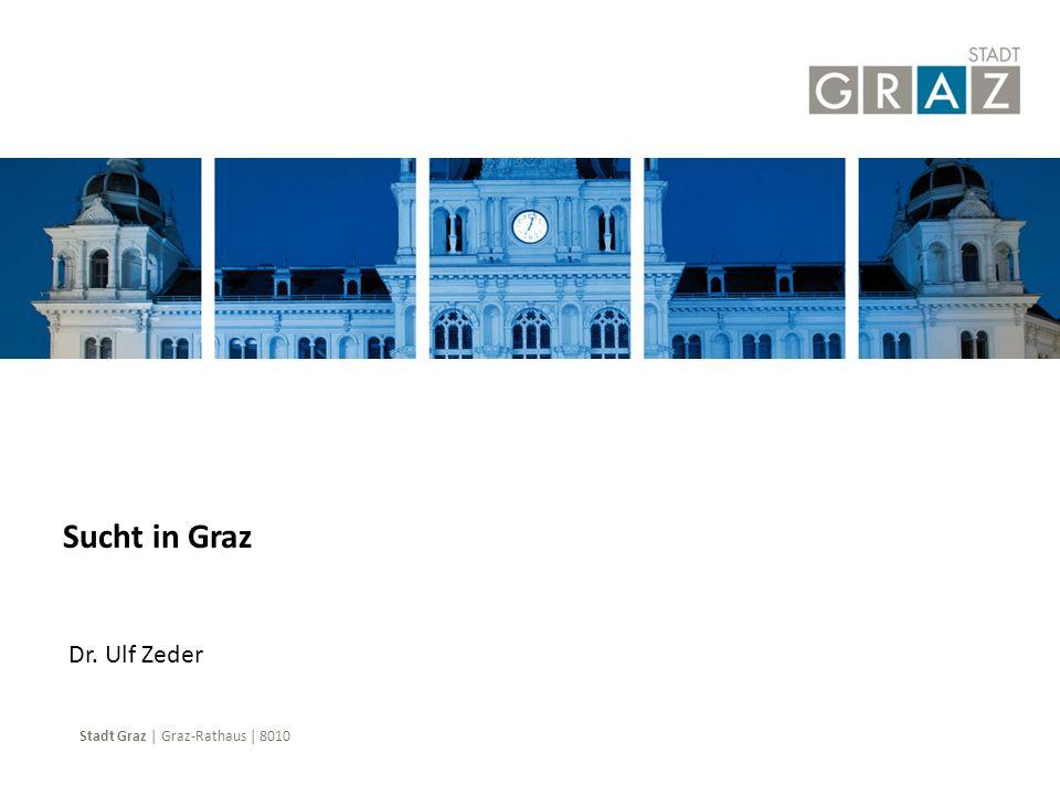 Stadt Graz | Graz-Rathaus | 8010 Dr. Ulf Zeder Sucht in Graz