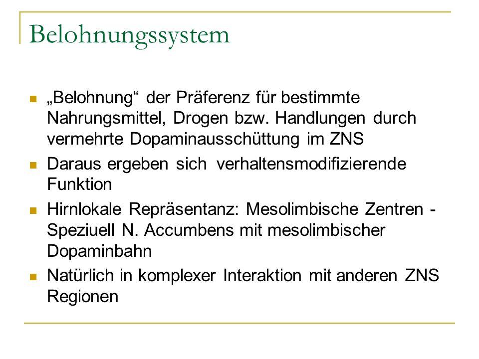 Epidemiologische Entwicklung der Spielsucht in Kärnten Bis 1997 Anteil der Kärntner Spieler unter 1% Seit Legalisierung des kleinen Glücksspiels kontinuierlicher Anstieg der Kärntner Patienten auf 20% Aufbau von Ambulanzen in Klagenfurt und Villach
