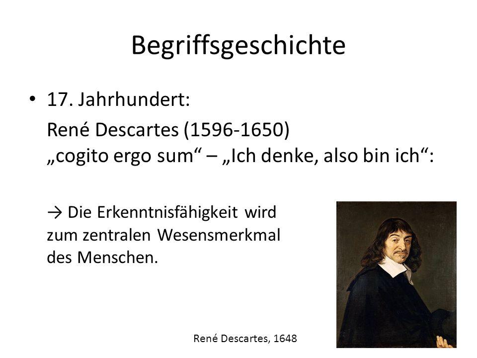 Begriffsgeschichte 17.