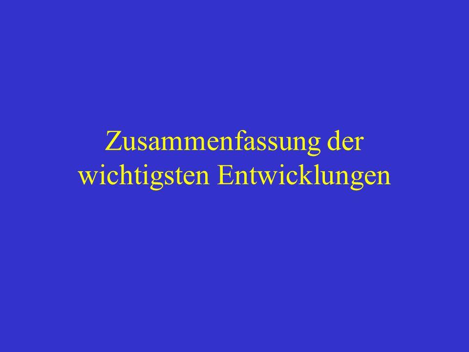 2509 Asylbewerber wohnen im Wallis, d.h.