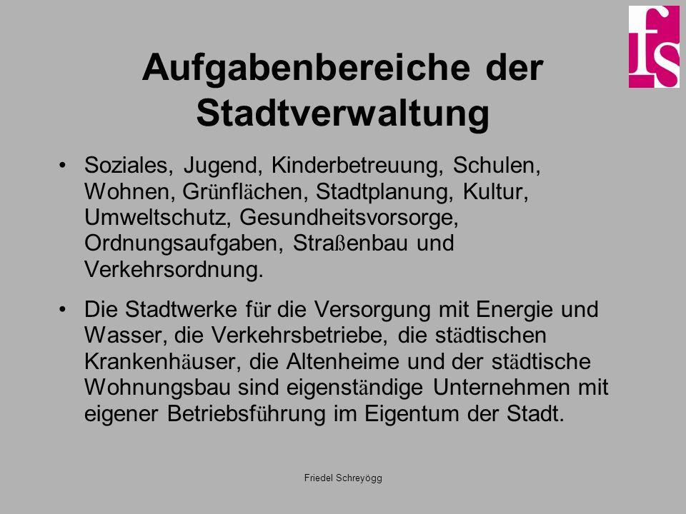 Friedel Schreyögg Implementierung Gender Budgeting in München Einstieg: Antrag der Stadtratsfraktion BÜNDNIS 90/DIE GRÜNEN/rosa Liste vom 3.