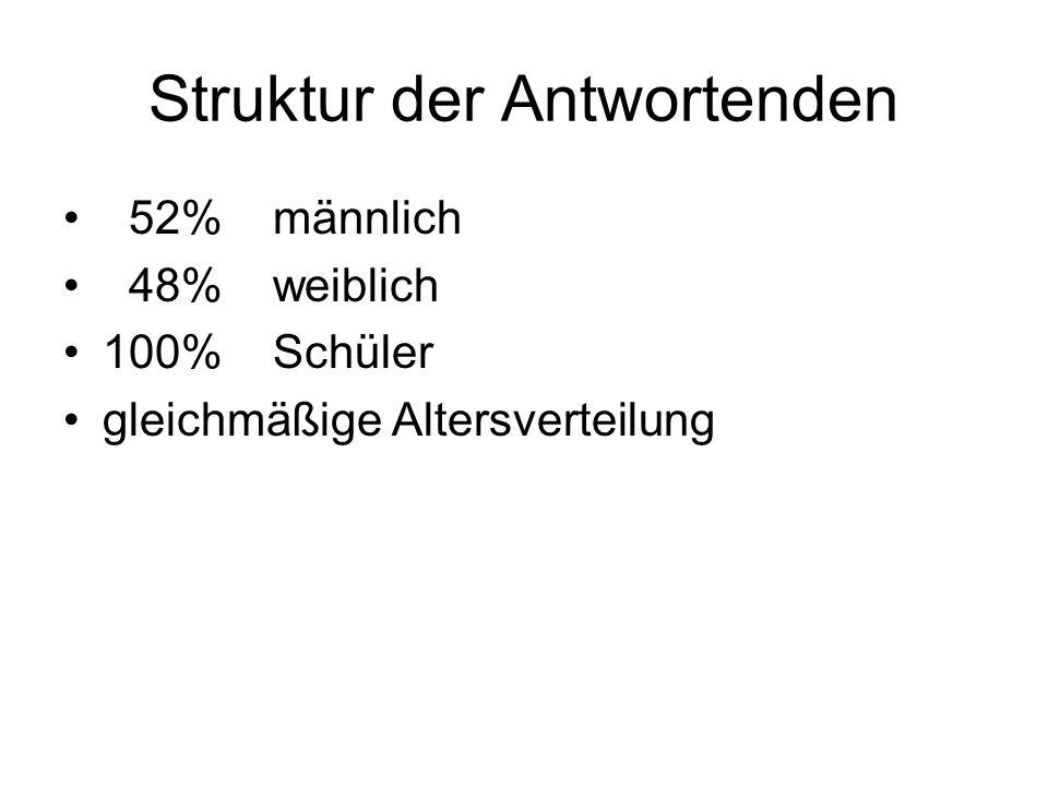 Gründe dafür in Steinbach zu bleiben (1) 110 kv verhindern 2x Arbeitsplätze 2x Einkaufsmöglichkeiten 2x Baugründe bessere Infrastruktur Busverbindungen Das meine Freunde hier bleiben.