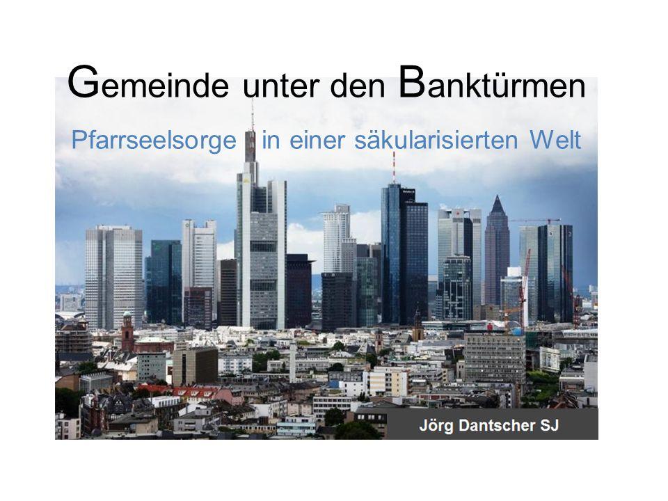 Gutleutviertel Das Gutleutviertel Stadtteil im Wandel: Westhafen – teuerste Wohnlage, neue Einkaufsmöglichkeiten